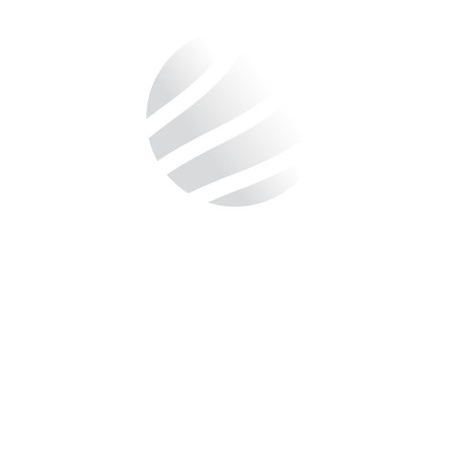 Grupo Optimus