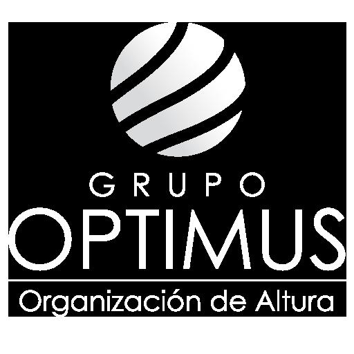 Grupo Optimus